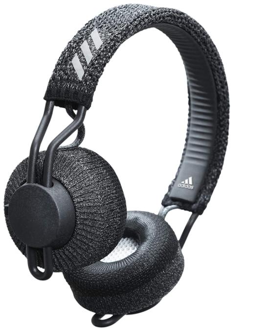 Adidas RPT-01 On Ear Headphones