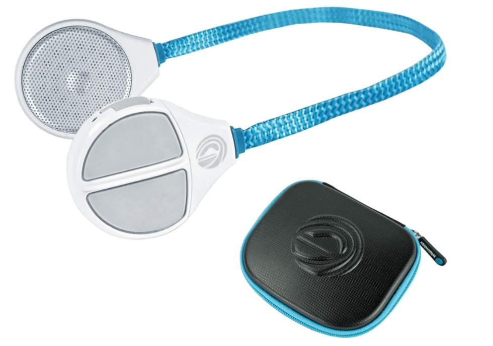 Alta Wireless Bluetooth Helmet Headphones