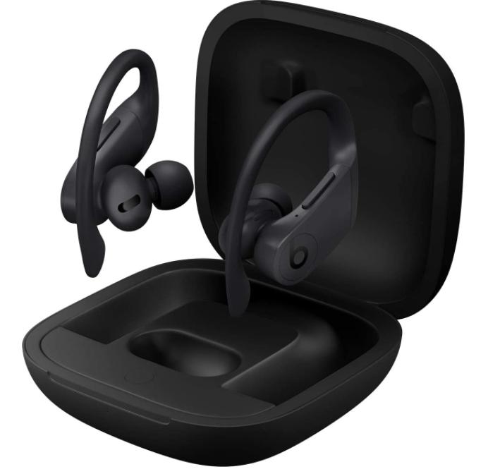 Beats Powerbeats Pro Truly Wireless Headphones