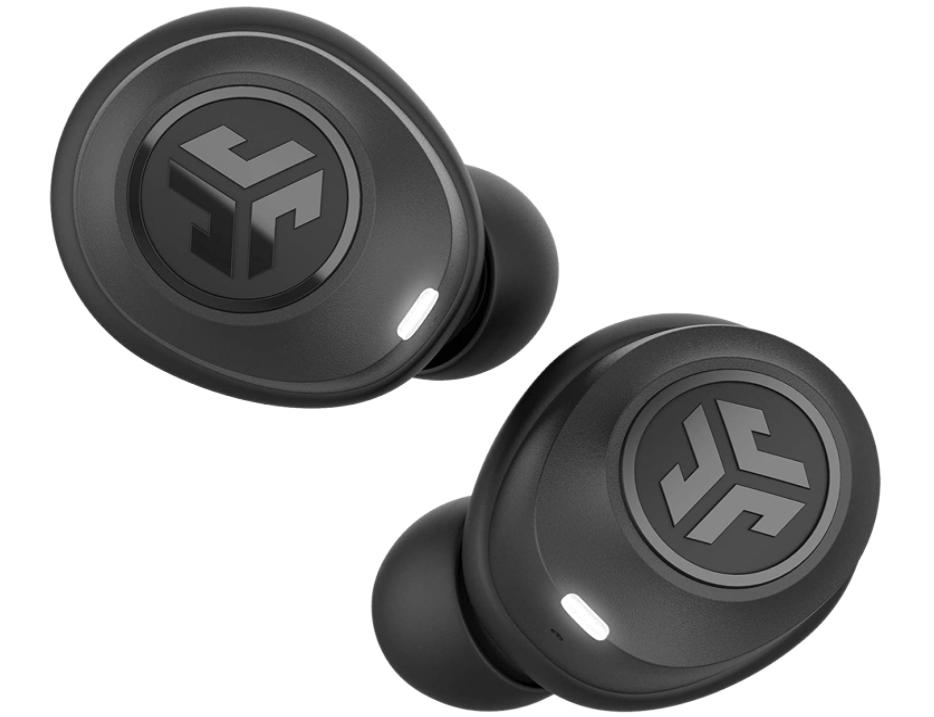 JLab Audio JBuds