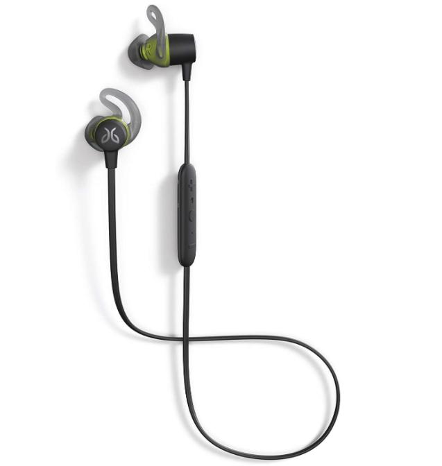 Jaybird Tarah Bluetooth Wireless Sport Headphones