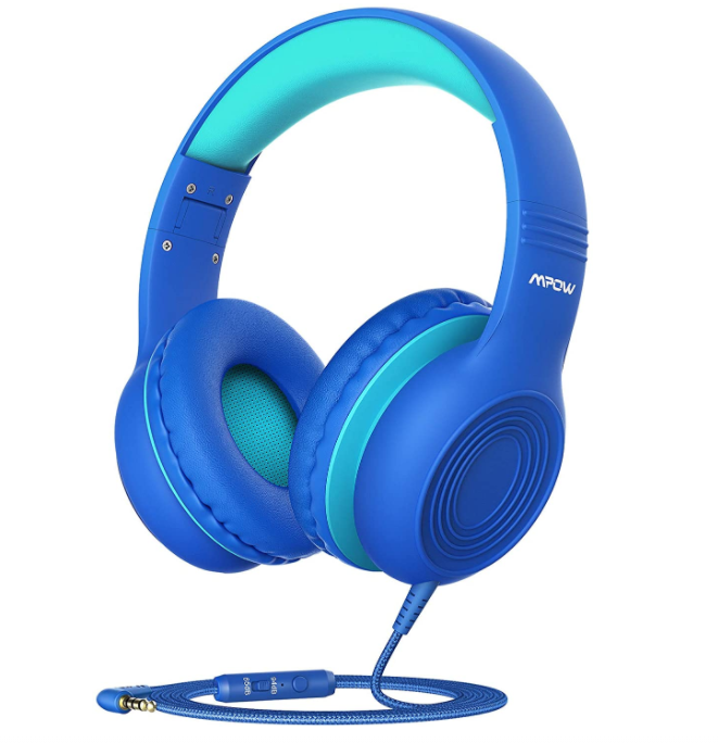 MPOW Kids Headphones
