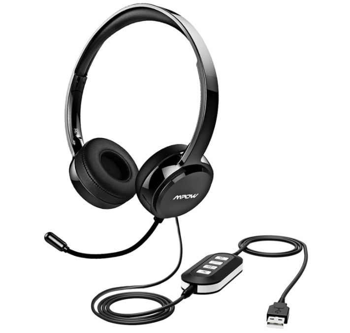 Mpow 071 Headphones