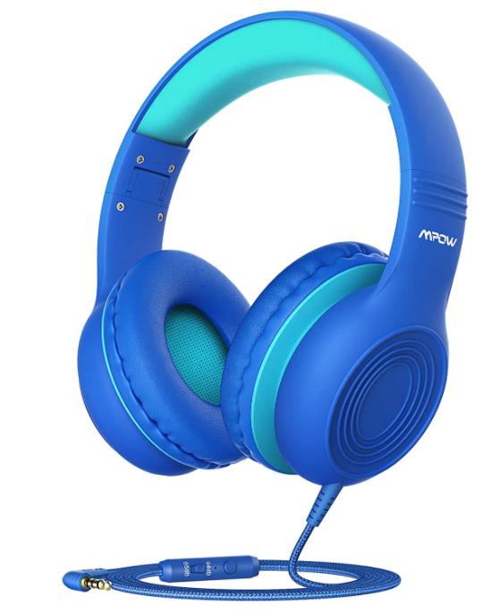 Mpow CH6 Headphones
