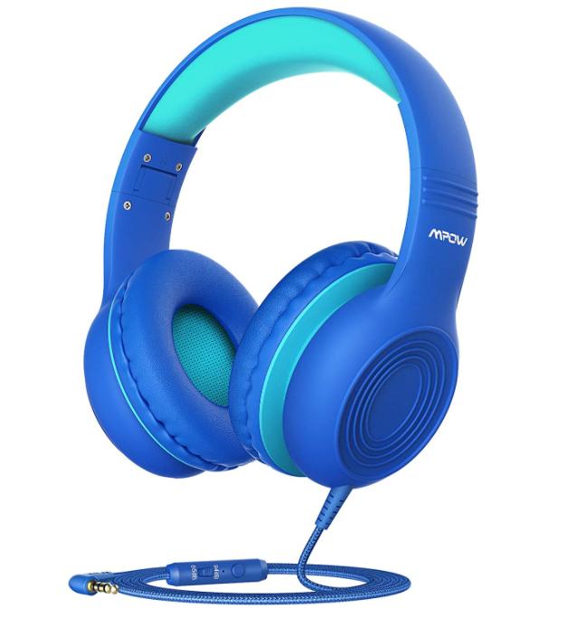 Mpow CH6S Headphones