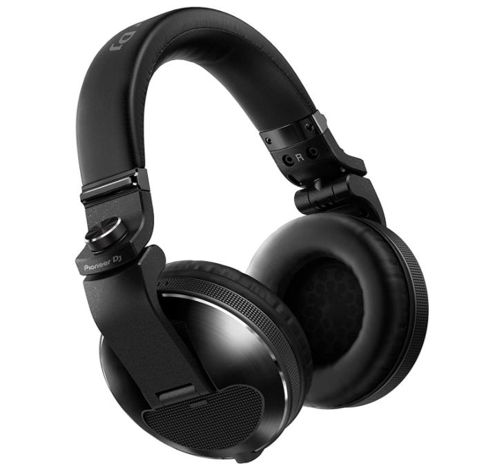 Pioneer HDJ-X10 Headphones