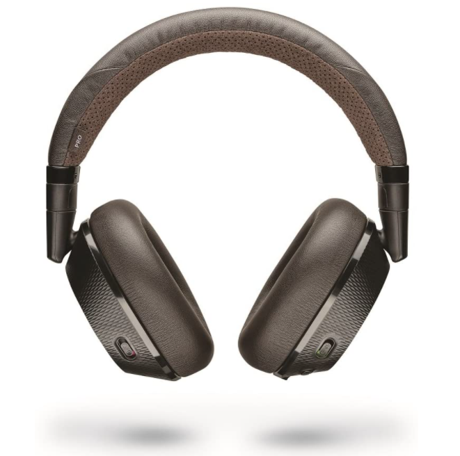 Plantronics Pro 2 Wireless