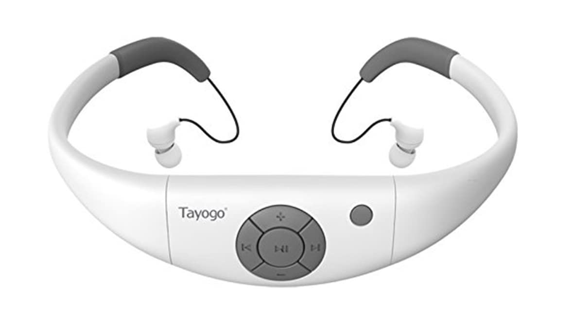 Tayogo Headphones