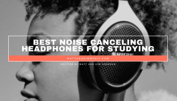 Best Noise Cancelling Headphones Under 150