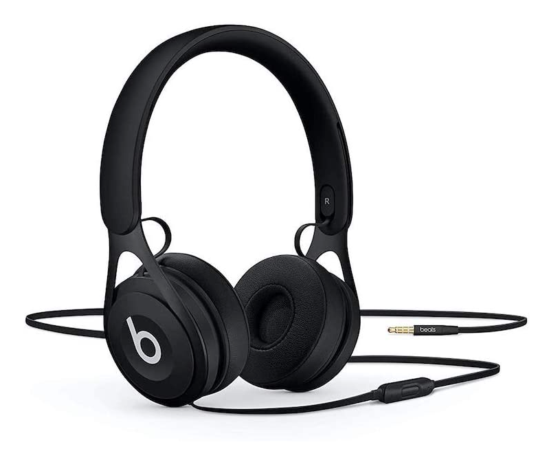 Beats EP-On Ear Headphones
