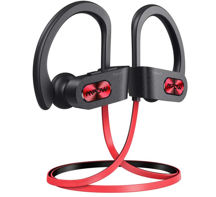 Mpow Flames S Headphones