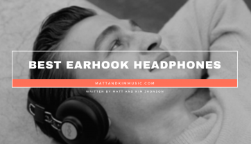 Best Earhook Headphones